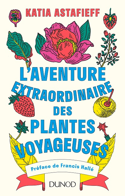 couv Plantes voyageuses BQ fb